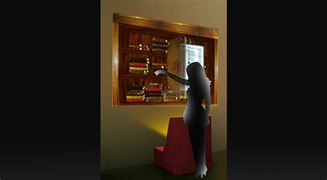 libreria virtuale libreria virtuale touchless starklibrary