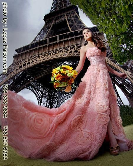 paris themed quinceanera dresses 21 best paris quince photography miami quinceanera in