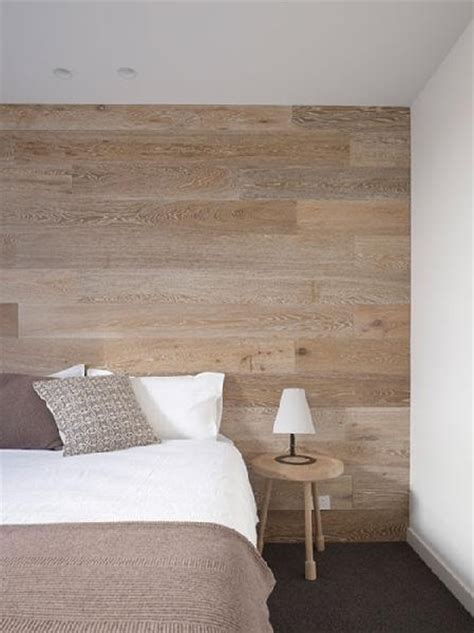 vinyl plank flooring on walls e1399871625893 jpg floor and decor ideas pinterest plank