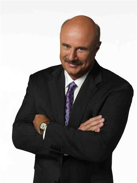 dr phil net worth celebrities net worth 2014 world s 50 most powerful celebrities celebrity net worth