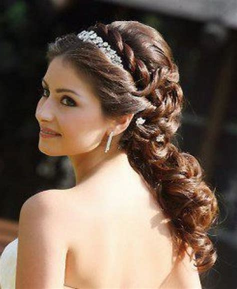 hairstyles image gallery image gallery hair band hairstyles