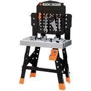 black and decker tool bench kids black and decker kids workbench on pinterest kids
