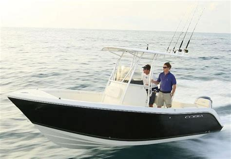 cobia boat dealers in michigan cobia 217 boats for sale