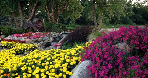 Landscape Kalamazoo Kalamazoo Landscaping And Lawn Maintenance Devisser