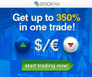 Getting Started In Brokers binary options trading make money in less than 5 minutes