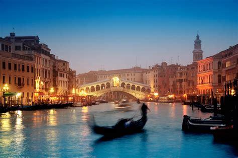 di venezia weekend a venezia per il carnevale