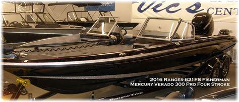 bass cat boat dealers in ohio 2003 ranger fisherman 621 autos post