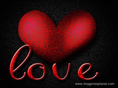 love you images with movimiento love imagenes bonitas de corazon con movimiento im 225 genes