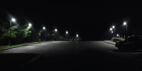 Led Light Design Amusing Parking Lot Lights Led Led Parking Lot Light Fixtures