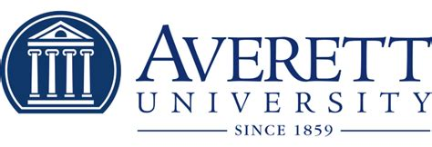 Averett Mba Tuition by 2017 Most Affordable Colleges For Human Resources