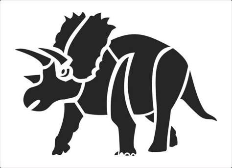 free printable pumpkin carving stencils jurassic park image gallery dinosaur stencil