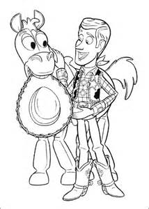 coloring book free story coloring pages free printable coloring pages