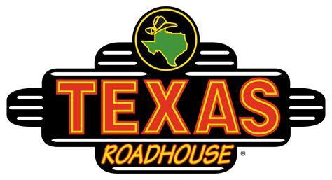 Texas Roadhouse Wikipedia