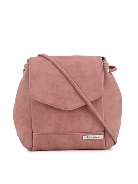 Slig Bag images of sling bag bags more