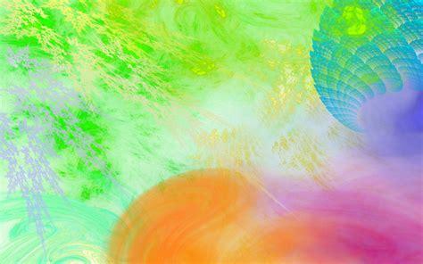 imagenes de colores relajantes colores full hd fondo de pantalla and fondo de escritorio