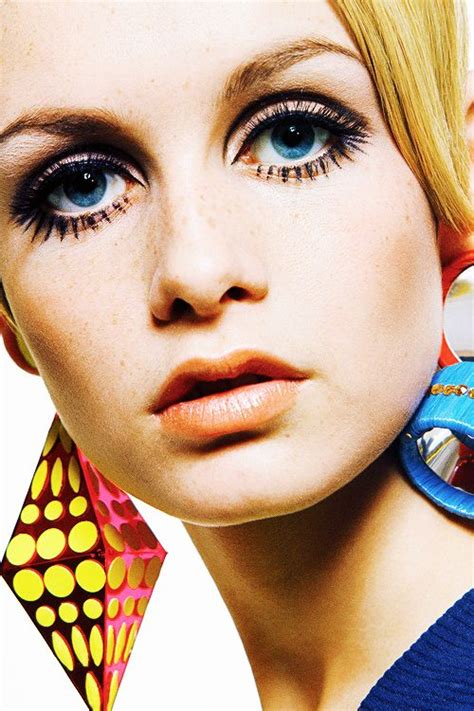 hair and makeup kitchener 79 best twiggy images on pinterest 1960s fashion