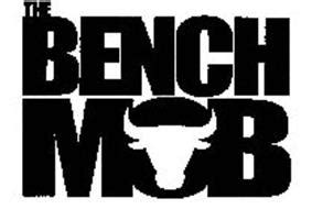 the bench mob the bench mob reviews brand information bench mob