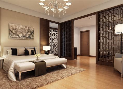 european bedroom european style bedroom luxury fashion design 3d house