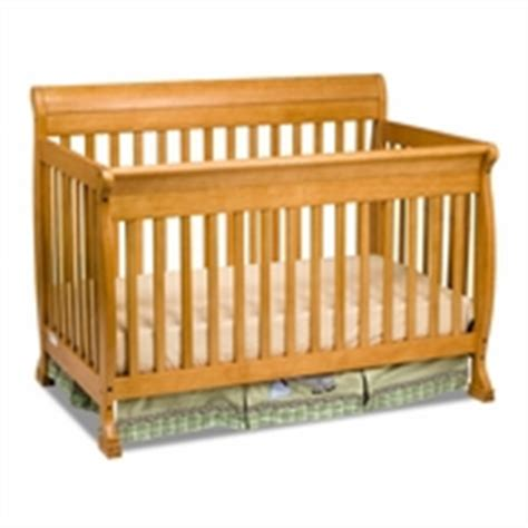 Colored Crib Baby Cribs Ship Free At Simply Baby Furniture