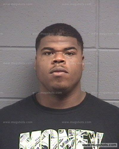 Houston County Ga Records Elijah Harris Mugshot Elijah Harris Arrest Houston County Ga