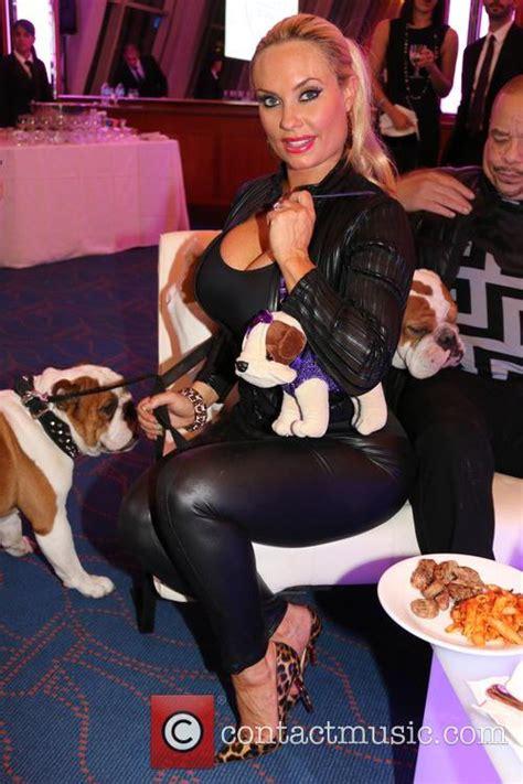 coco s rescue coco island bulldog rescue s 15th anniversary fundraising 23 pictures