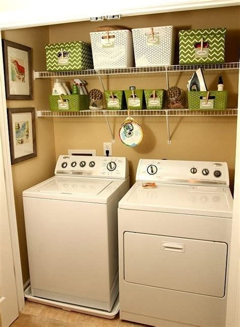 laundry room organization ideas laundry room inspiration