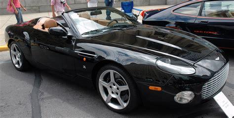 Aston Martin Db Ar1 by File Aston Martin Db Ar1 Jpg