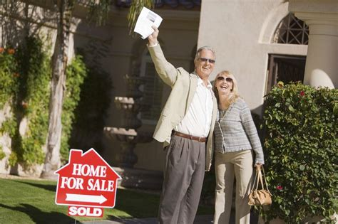 selling two houses to buy one need to sell your house in indiana we buy houses fast request offer