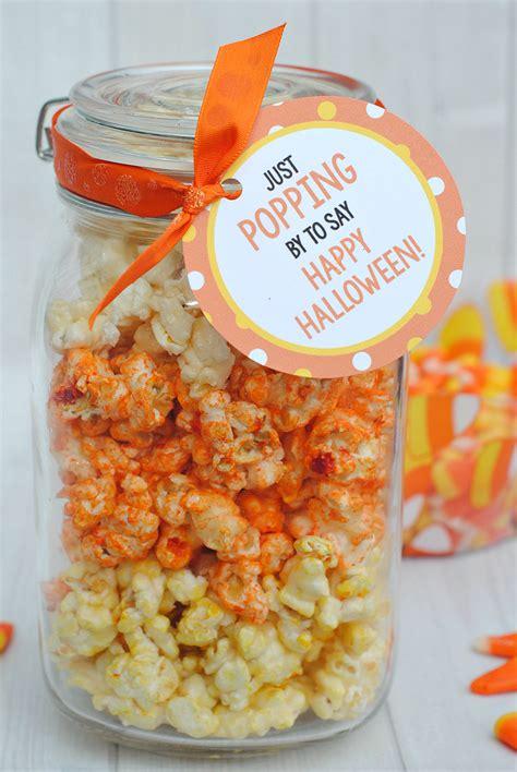 popcorn gift ideas for corn popcorn gift idea squared