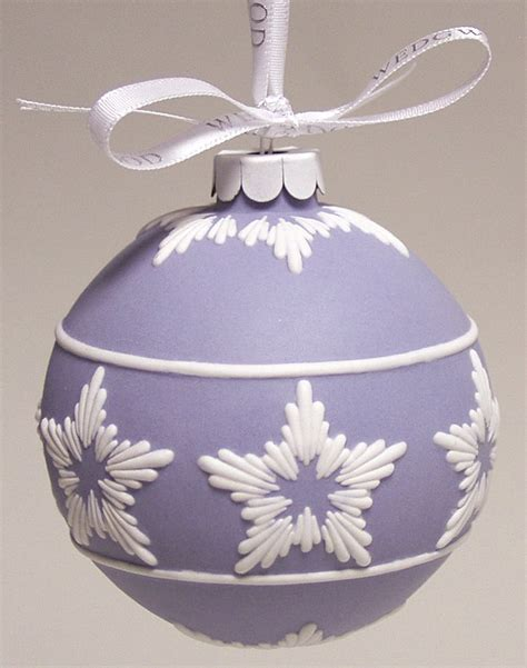 ornament top replacements 141 best wedgwood ornaments images on deco decor and