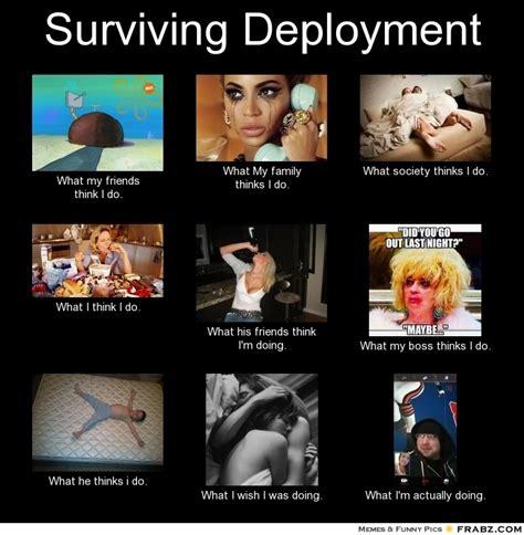 Meme Generatort - deployment memes 28 images pinterest the world s