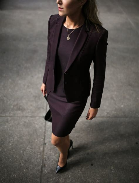MEMORANDUM   NYC Fashion & Lifestyle Blog for the Working