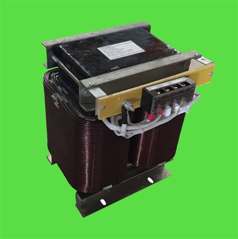 high voltage dc isolation transformer isolation transformer 30kw isolation transformer