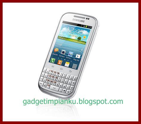 Hp Samsung Terbaru Dibawah 500 Ribu lagi cari hp samsung qwerty dibawah 500 ribu yang terbaik bagus murah