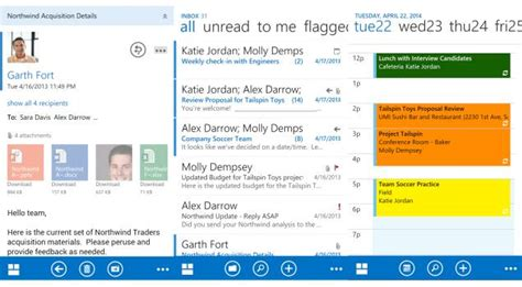 Office 365 Outlook Requirements Microsoft Launches Pre Release Version Of Outlook Web App