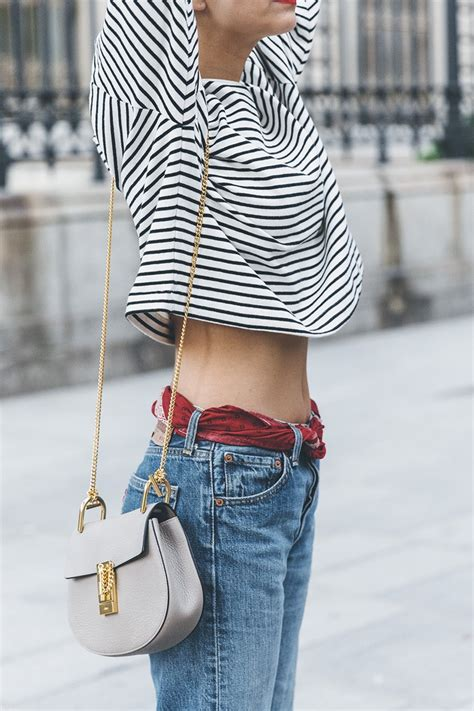 striped ideas in 2015 stripes are no longer a trend they are a style stable just