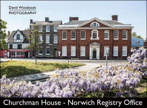 dog house norwich house norwich 28 images contact us book your stay in norwich riverside house