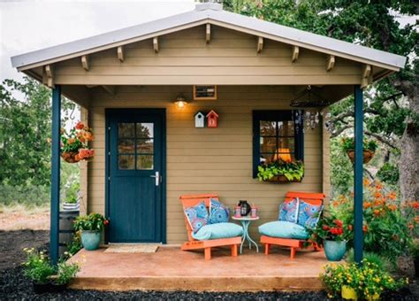 tiny homes austin these tiny houses can make a big difference for austin s