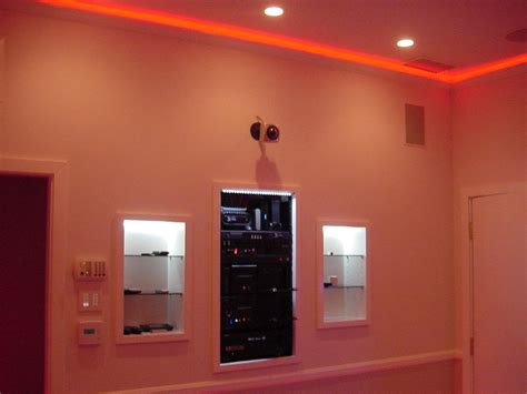 led lights for room xlobby news 187 2009 187 july