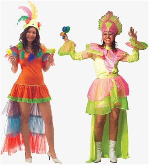 los mejores disfraces para carnaval originales para los mejores disfraces para carnaval originales para