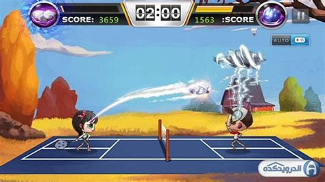 download game android badminton mod apk badminton v2 7 3100 apk download latest noobdownload com
