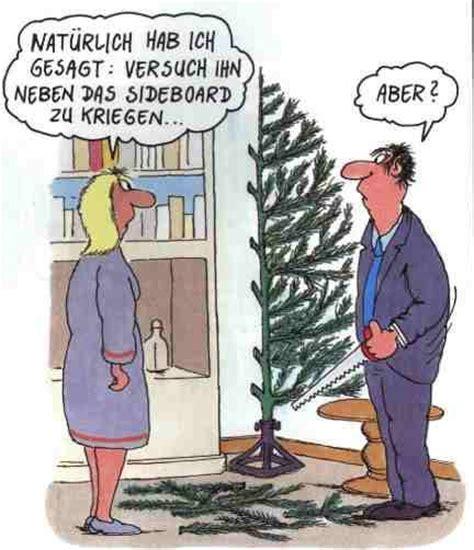 weihnachtsbaum lustig pinterest