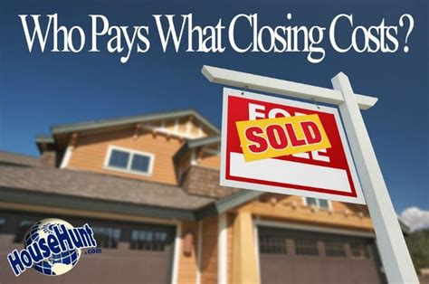 best 25 closing costs ideas on coldwell real