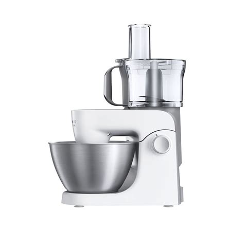 robot per cucinare awesome robot per cucinare kenwood pictures skilifts us