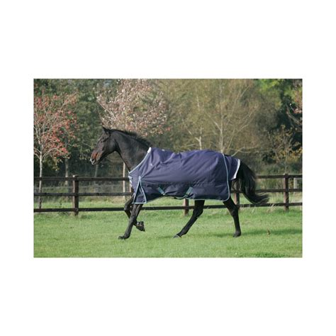 todd heavyweight turnout rug from s cross tack room