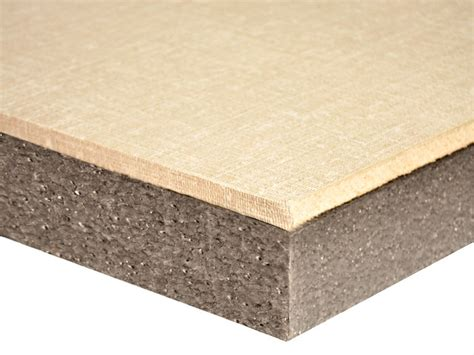 basement insulation panels our quality basement finishing products installed by