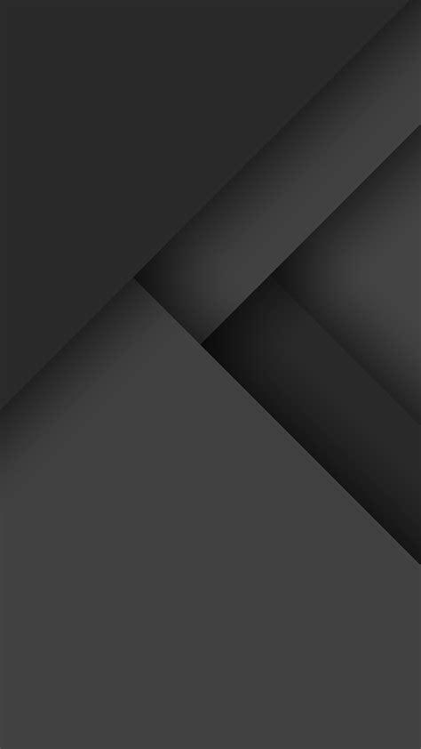batman wallpaper material design for iphone x iphonexpapers