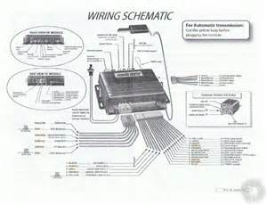 kia sedona spark location free wiring diagram sedona free printable
