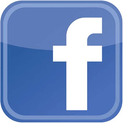 fb gratis fb private profile viewer software free download heedimplied