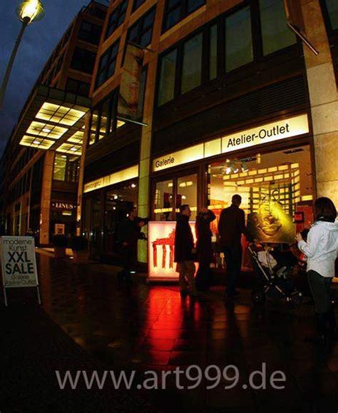art4berlin moderne kunst in berlin malerei gro 223 e bilder